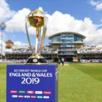 World Cup Washouts | Ganguly Invents Solution